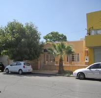 Foto de oficina en renta en avenida juarez 86, torreón centro, torreón, coahuila de zaragoza, 0 No. 01