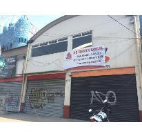 Foto de local en renta en avenida juárez , ciudad adolfo lópez mateos, atizapán de zaragoza, méxico, 2485337 No. 01