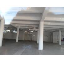 Foto de local en renta en avenida juarez esquina cuauhtemoc 0, torreón centro, torreón, coahuila de zaragoza, 2411589 No. 01