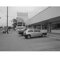 Propiedad similar 2131597 en Av. Juárez EXTERIOR # 444.