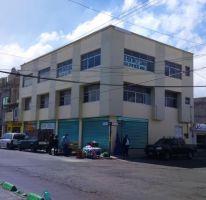 Foto de local en renta en avenida juarez, la concepción, san mateo atenco, estado de méxico, 2032864 no 01