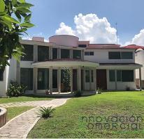 Foto de casa en venta en avenida juriquilla 0, villas del mesón, querétaro, querétaro, 0 No. 01