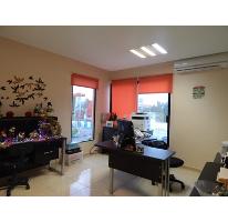 Foto de oficina en renta en avenida justo sierra 1, justo sierra, carmen, campeche, 2795087 No. 01