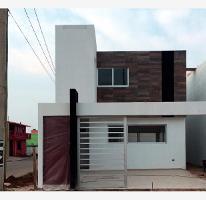 Foto de casa en venta en avenida juventino rosas , guadalupe victoria, coatzacoalcos, veracruz de ignacio de la llave, 3587386 No. 01