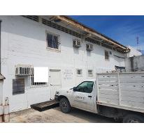 Foto de nave industrial en renta en  , cancún centro, benito juárez, quintana roo, 2438605 No. 01