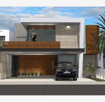 Foto de casa en venta en avenida l vista 0, vista, querétaro, querétaro, 0 No. 01