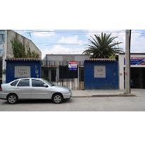 Foto de bodega en renta en avenida la almolonga 107, santa lucia, san cristóbal de las casas, chiapas, 2415507 No. 01