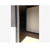 Foto de oficina en renta en avenida la cantera 9101, las misiones i, ii, iii y iv, chihuahua, chihuahua, 2707636 No. 01