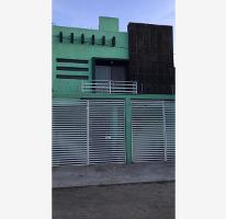 Foto de casa en venta en avenida la ceiba 113, brisas del carrizal, nacajuca, tabasco, 3555201 No. 01