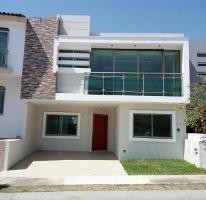 Foto de casa en venta en avenida la cima 0, la cima, zapopan, jalisco, 0 No. 01