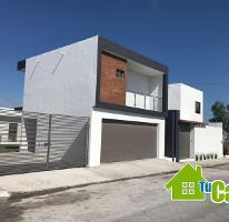 Foto de casa en venta en avenida la cima 1015, valle alto, reynosa, tamaulipas, 0 No. 01