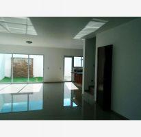 Foto de casa en venta en avenida la cima 12, zapopan centro, zapopan, jalisco, 1090087 no 01