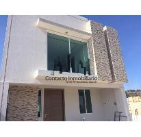 Foto de casa en venta en avenida la cima 2408, la cima, zapopan, jalisco, 0 No. 01