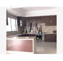Foto de casa en venta en avenida la cima 2408, la cima, zapopan, jalisco, 0 No. 02