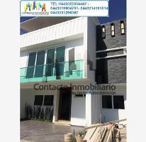 Foto de casa en venta en avenida la cima 2408, la cima, zapopan, jalisco, 4309516 No. 01