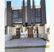 Foto de casa en venta en avenida la cima 2408, la cima, zapopan, jalisco, 4652563 No. 01
