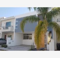 Foto de casa en venta en avenida la cima 296, la cima, zapopan, jalisco, 3549502 No. 01