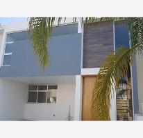Foto de casa en venta en avenida la cima 296, la cima, zapopan, jalisco, 4333822 No. 02