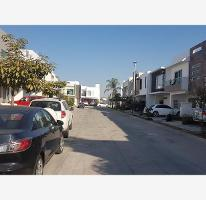 Foto de casa en venta en avenida la cima 296, la cima, zapopan, jalisco, 0 No. 04