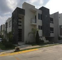 Foto de casa en venta en avenida la cima 296, la cima, zapopan, jalisco, 4606087 No. 01