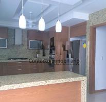 Foto de casa en venta en avenida la cima de zapopan 2408, la cima, zapopan, jalisco, 4421380 No. 01