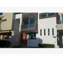 Foto de casa en renta en avenida la cima #, la cima, zapopan, jalisco, 2751975 No. 01