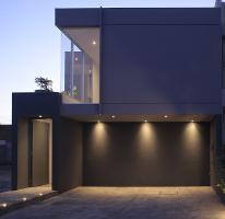 Foto de casa en venta en avenida la cimas , la cima, zapopan, jalisco, 0 No. 01