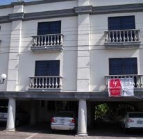Foto de oficina en renta en avenida la fragua , ignacio zaragoza, veracruz, veracruz de ignacio de la llave, 2104699 No. 01