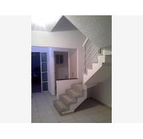 Foto de casa en renta en avenida la gloria 23, la gloria, querétaro, querétaro, 2654031 No. 01