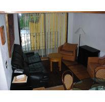 Foto de departamento en renta en avenida la herradura , la herradura, huixquilucan, méxico, 2855886 No. 01