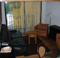 Foto de departamento en renta en avenida la herradura , la herradura, huixquilucan, méxico, 4032171 No. 01