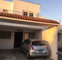 Foto de casa en venta en avenida la llave , parques santa cruz del valle, san pedro tlaquepaque, jalisco, 4247006 No. 03