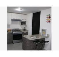 Foto de departamento en venta en  8701, colinas de california, tijuana, baja california, 2997505 No. 01