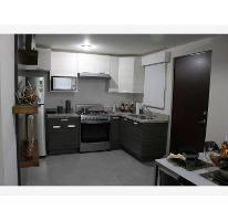 Foto de departamento en venta en  8701, colinas de california, tijuana, baja california, 2999651 No. 01