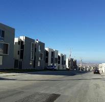 Foto de departamento en venta en avenida la paz 8704, colinas de california, tijuana, baja california, 0 No. 01