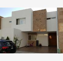 Foto de casa en venta en avenida la querencia 304, la querencia, aguascalientes, aguascalientes, 0 No. 01