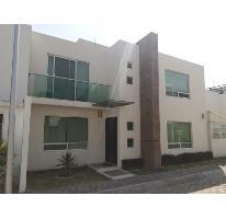 Foto de casa en venta en avenida la radial 0, emiliano zapata, san andrés cholula, puebla, 0 No. 01