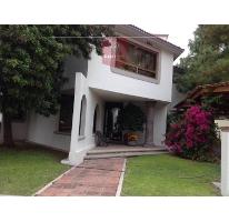 Foto de casa en renta en avenida la rica 0, nuevo juriquilla, querétaro, querétaro, 2780737 No. 01