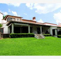 Foto de casa en venta en avenida la rica 1, acequia blanca, querétaro, querétaro, 1529470 no 01
