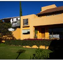 Foto de casa en venta en avenida la rica , juriquilla, querétaro, querétaro, 0 No. 01