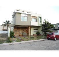 Foto de casa en venta en avenida la romana 333, la romana, tlajomulco de zúñiga, jalisco, 2951613 No. 01