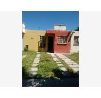 Foto de casa en venta en  0, la rueda, san juan del río, querétaro, 2680685 No. 01