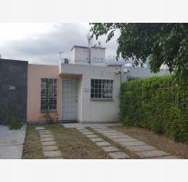 Foto de casa en venta en avenida la rueda 351, la rueda, san juan del río, querétaro, 2106702 no 01