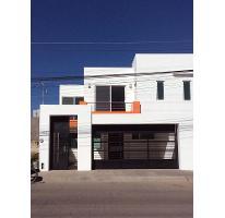 Foto de casa en renta en avenida la salle , haciendas el saltito, durango, durango, 2868660 No. 01