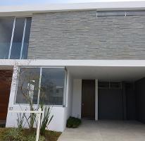 Foto de casa en venta en avenida la toscana, paseo de la toscana , valle real, zapopan, jalisco, 0 No. 01