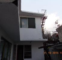 Foto de casa en venta en avenida la turba , granjas cabrera, tláhuac, distrito federal, 0 No. 01