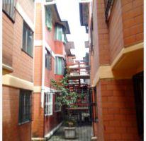 Propiedad similar 2406034 en Avenida La Turba  SecciÓn Borago # 800.