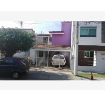 Foto de casa en venta en avenida labna 1262, mirador del sol, zapopan, jalisco, 2807351 No. 01
