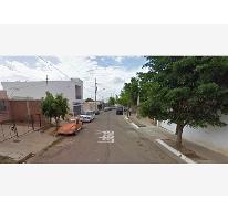 Foto de casa en venta en avenida laderas 5886, villa colonial, culiacán, sinaloa, 2665518 No. 02
