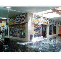 Foto de local en venta en  , villas de la hacienda, atizapán de zaragoza, méxico, 2827713 No. 01